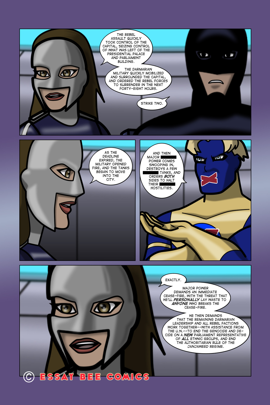 Fusion #12 Page 8