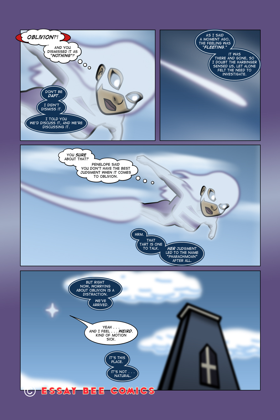 Fusion #15 Page 2