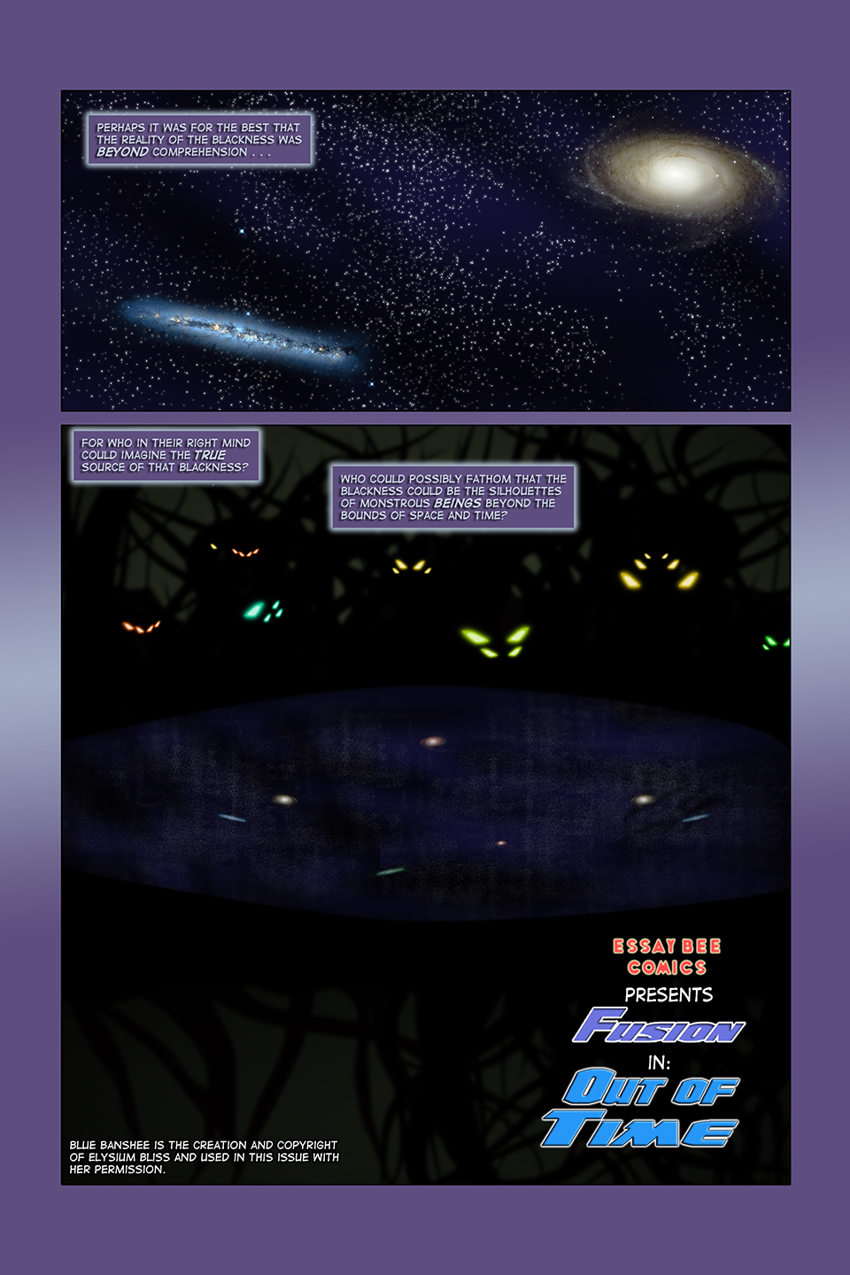 Fusion #16 Page 4