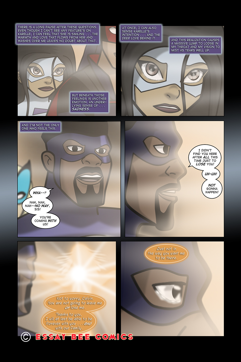 Fusion #16 Page 41
