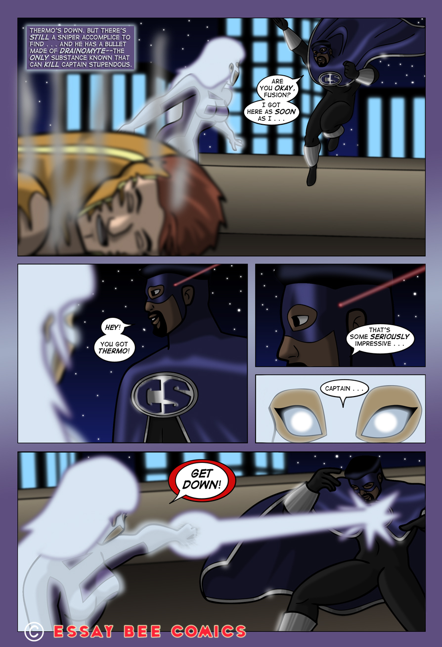 Fusion #4 Page 7