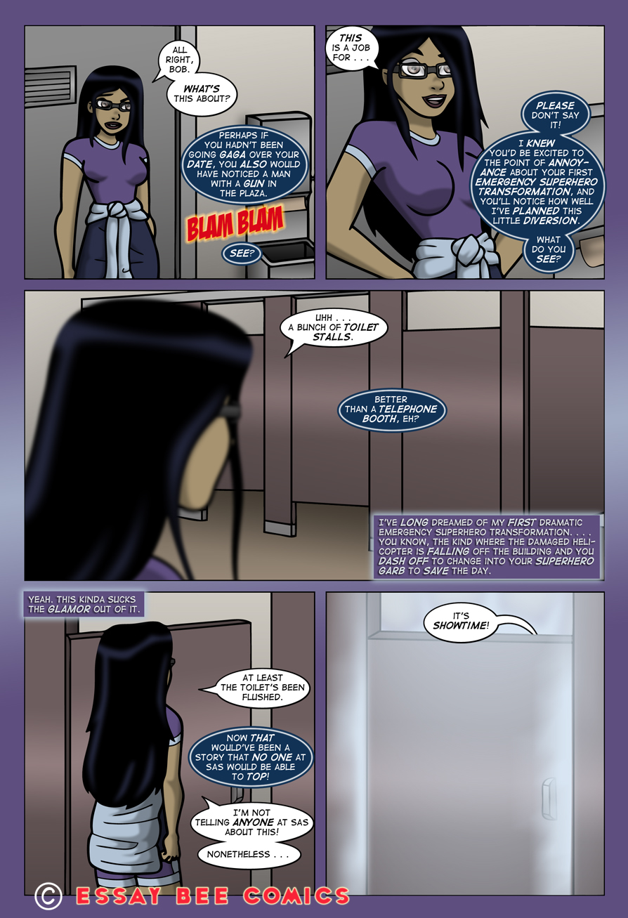 Fusion #4 Page 12