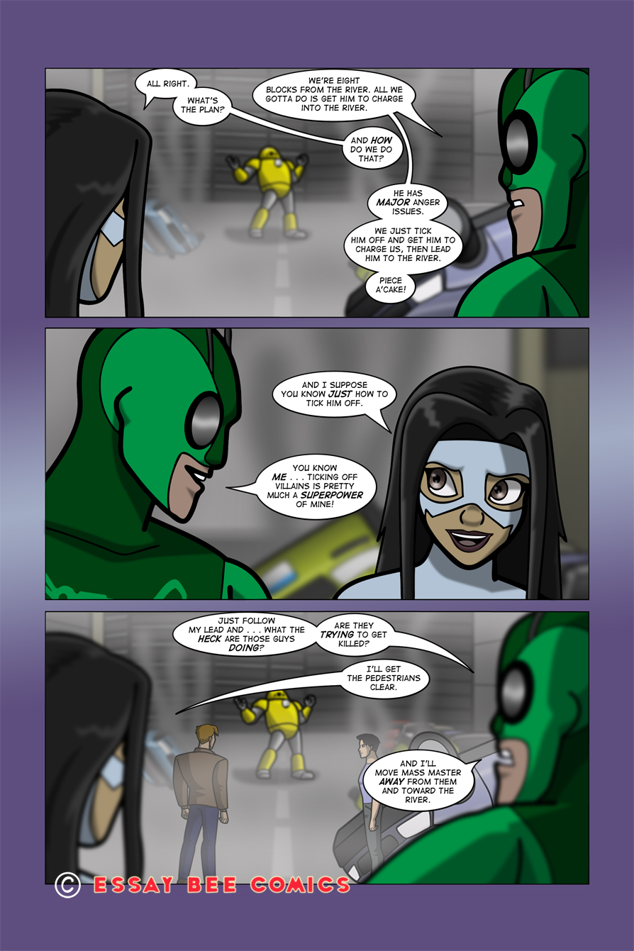 Fusion #7 Page 11