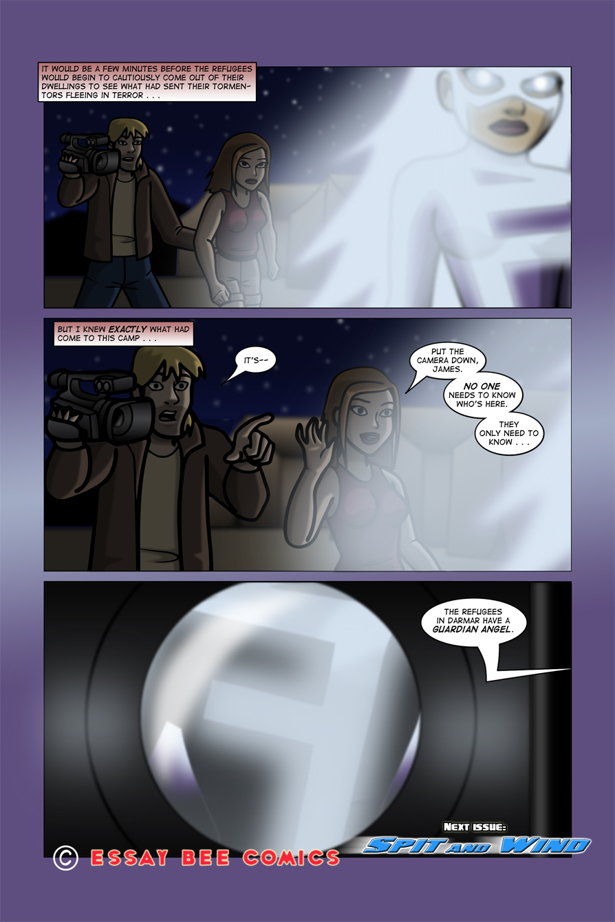Fusion #8 Page 25