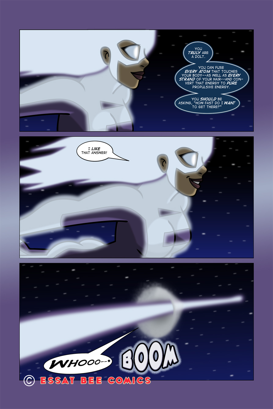 Fusion #8 Page 17