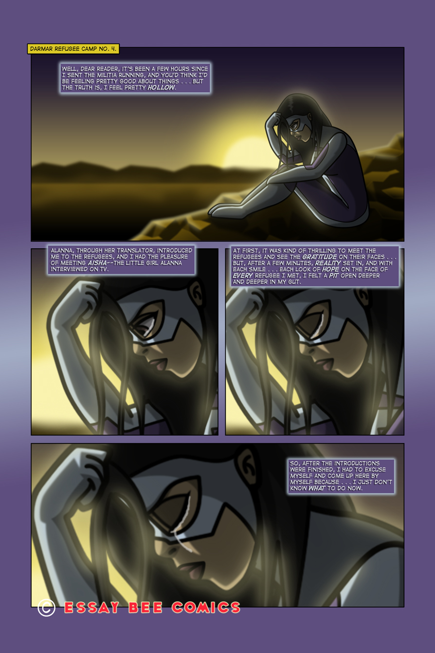 Fusion #9 Page 7