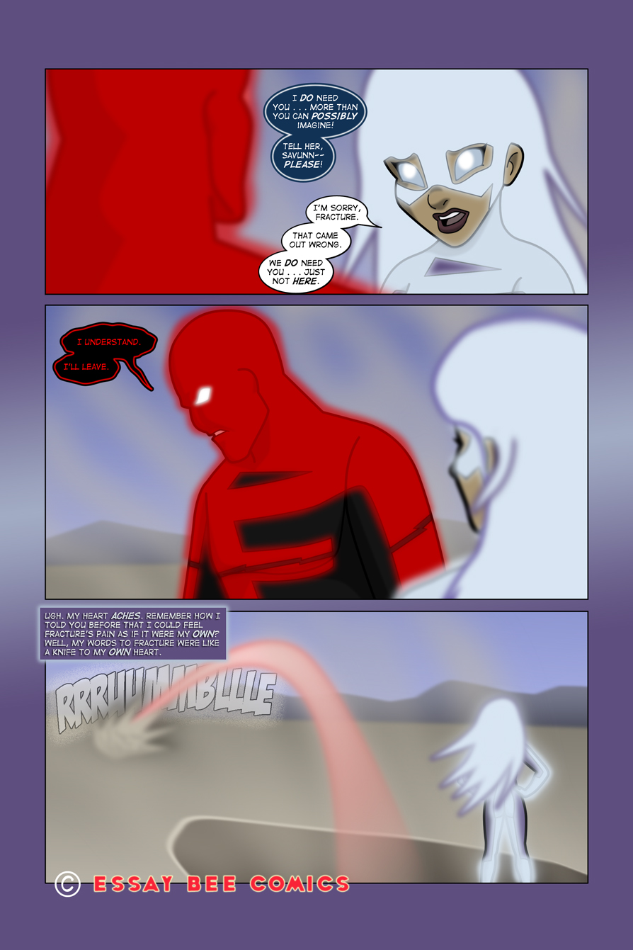 Fusion #10 Page 11