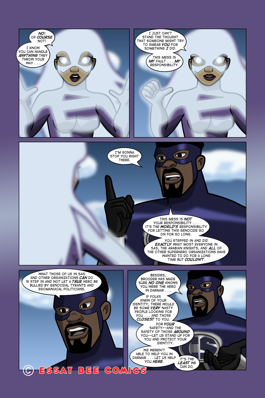 Fusion #11 Page 5