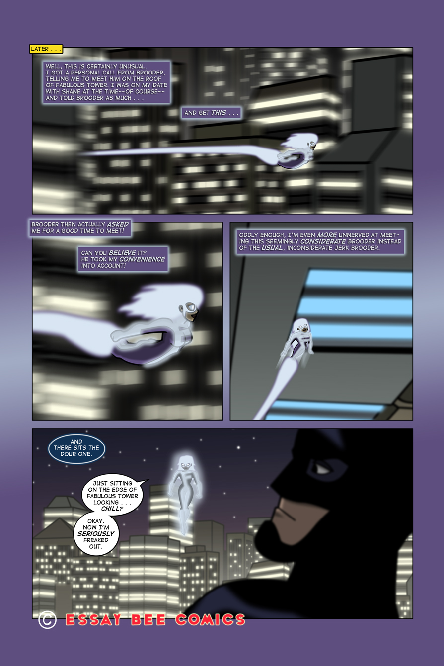 Fusion #11 Page 22